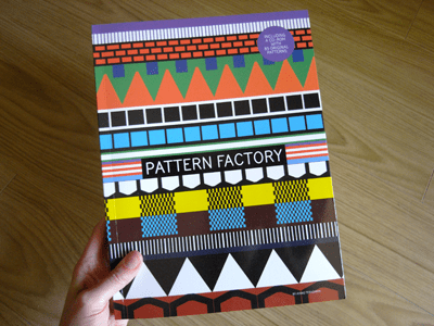 pattern_front