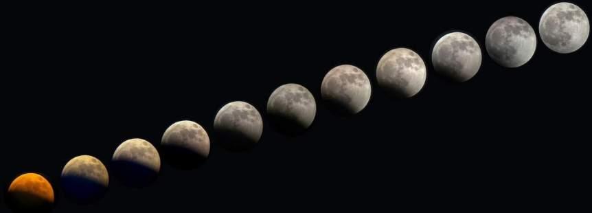Stargazing Spots in Miami - Fox Observatory - Gary Varney via Flickr