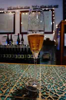 Vandenberg Launch Viewing - Wine Tasting