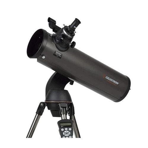 Best Telescopes - Celestron NexStar 130SLT