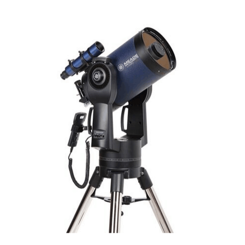 Best Telescopes - Meade LX90-ACF