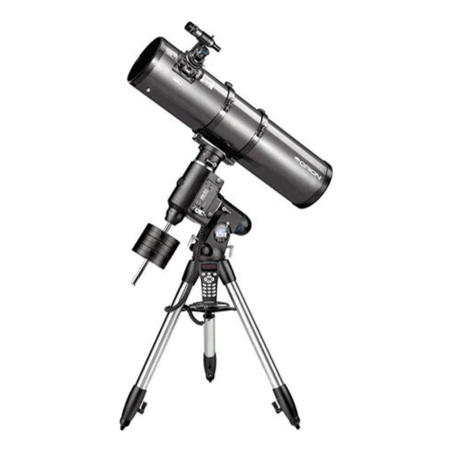 Best Telescopes - Orion Atlas 8 EQ-G GoTo Reflector