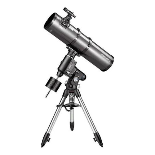 Best Telescopes - Orion Atlas 8 EQ-G GoTo Reflector