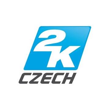 2K Czech_for White