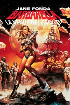 Barbarella_Queen_of_the_Galaxy-649433234-large
