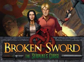 Broken-Sword-5-the-Serpents-Curses