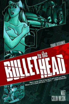 Bullet-to-the-Head-SC-235x352