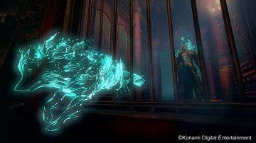 Castlevania-Lords-of-Shadow-2-image-761