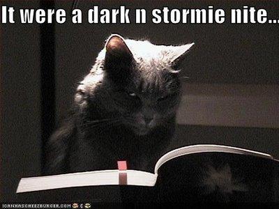 DarknStormy