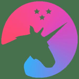 logospaceunicorn