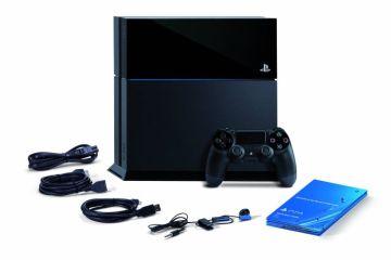 Obsah-Playstation-4-balenia-image-345