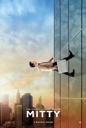 The-Secret-Life-Of-Walter-Mitty-Posters-6