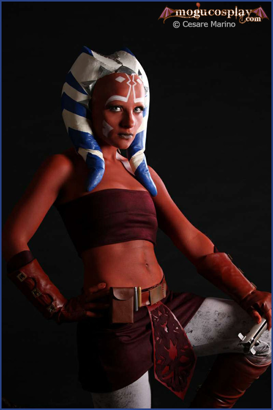 ahsoka_tano_cosplay_clone_wars_by_drummerina-d3dp3ds