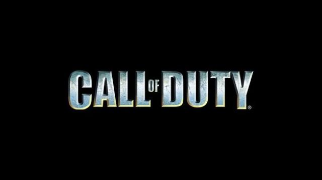 call-of-duty-logo-e1280381258529