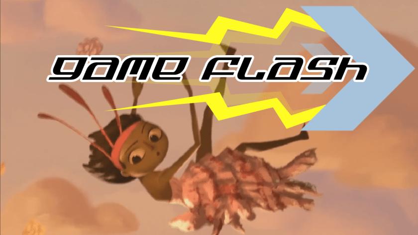 gameflash_mini