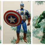 geeky-christmas-tree-decorations-24