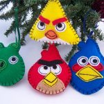 geeky-christmas-tree-decorations-42