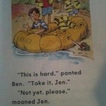 horribly-inappropriate-childrens-books-i-would-be-traumatized-lol-14