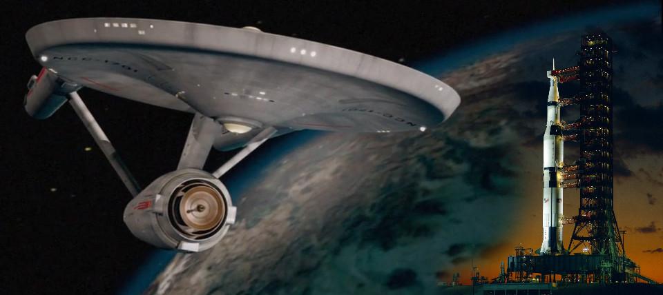 "Featured image for ""Star Trek pokračuje. Aspoň jeden Star Trek do každej domácnosti!"""