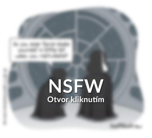 nsfwvader