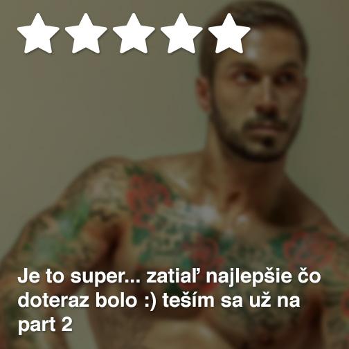 recenziamockingjay9