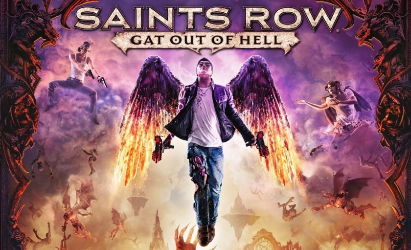 saints-row-gat-out-of-hell-87925-6923334