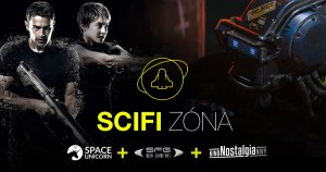 scifizona