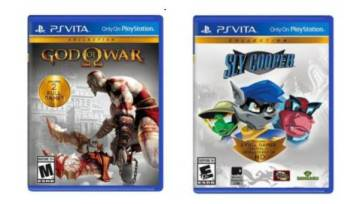 sly-cooper-trilogy-and-god-of-war-collection-dated-for-ps-vita
