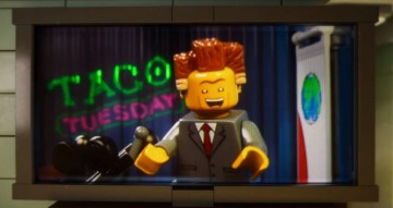 the-lego-movie-teaser-meet-president-business-header