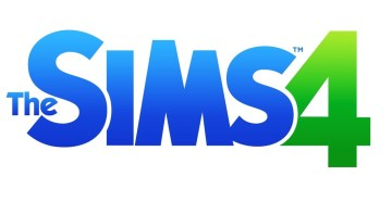 the-sims-4-74131-309564