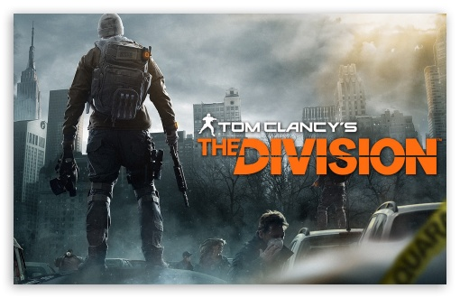 tom_clancys_the_division-t2
