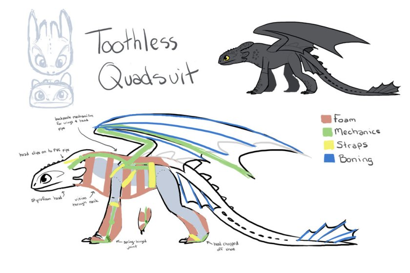 toothless_quadsuit_idea_by_spirit_of_america-d4qe54k