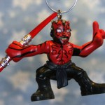 xmas-ornament-starwars-darthmaul