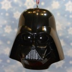xmas-ornament-starwars-darthvader