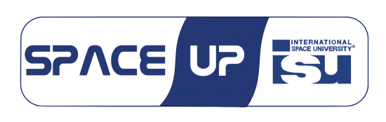 Space-UP-ISU-Logo-550x174