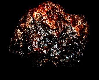 ERV scan 1 of Diablo-Canyon_meteorite