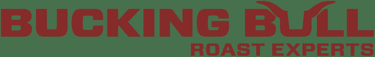 Bucking Bull Logo
