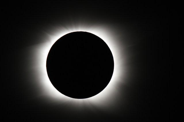 eclipse 2010
