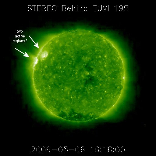 https://i0.wp.com/spaceweather.com/images2009/06may09/20090506_161530_n7euB_195_lab.jpg?w=700