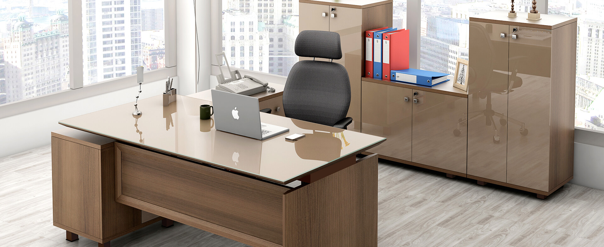 revolving chair manufacturer in nagpur baby bouncy asda modular kitchens wardrobes living room bedroom interior designers sophistication at work spacewood office furniture