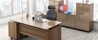 Interior Design Office Tables