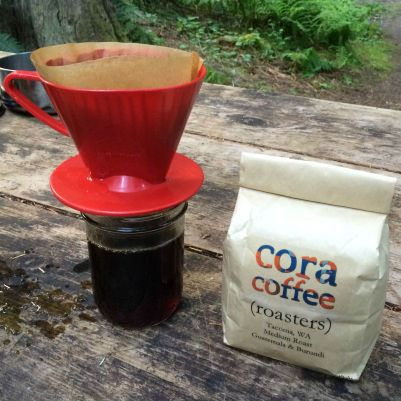 cora-cofee-package