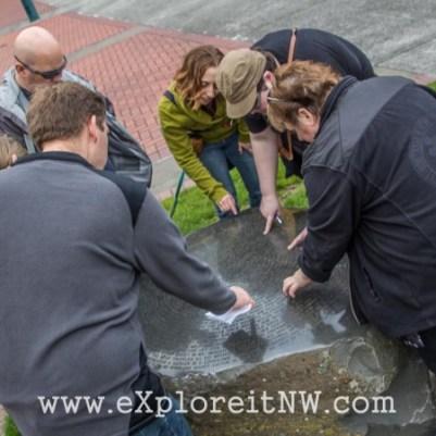 Tacoma-Experience-WA-travel-Explore-It-NW-Scavenger-Hunts-2361-450x450