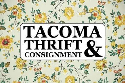 tacoma-thrift-consignment-logo