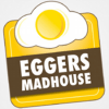rented retail booth space to eggers madhouse breakfast outlet