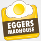 eggers madhouse breakfast outlet