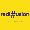 arranged a warehouse premises on renting basis to rediffusion advertising