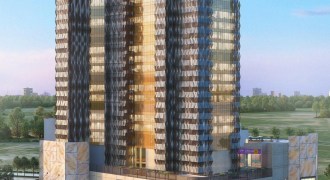 Office For Sale In Gurgaon