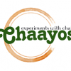 provided a premium cafeteria property on lease to chaayos cafe and restaurant