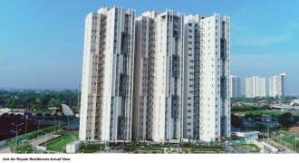 Condos For Sale In Gurgaon